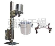 TJG Fixed Material-lifting And Feeding Machine